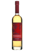 Penderyn Legend Single Malt Welsh Whisky Image