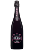 Belaire Rose Image