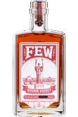 Few Bourbon Whiskey Image