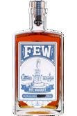 Few Rye Whiskey Image