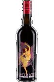 Contratto Vermouth Rosso Image