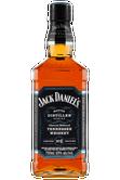 Jack Daniel's Master Distiller Series Image
