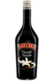 Baileys Vanille Cannelle Image
