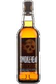 Smokehead Islay Scotch Single Malt Image