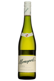 Monopole Rioja Image