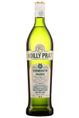 Noilly Prat Extra Dry Image
