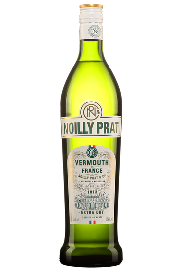 Noilly Prat Extra Sec