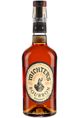 Michter's US 1 Small Batch Bourbon Image