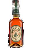 Michter's US 1 Single Barrel Rye Image