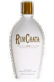 Rumchata Image