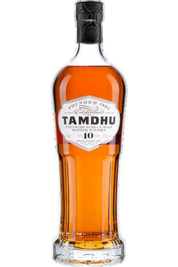 Tamdhu Speyside Single Malt