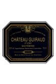 Château Guiraud premier cru classé Image