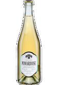Domaine des Côtes d'Ardoise Pomardoise Image