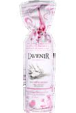 L'Avenir Rosé de Pinotage Image
