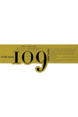 Loxarel 109 Gran Reserva Image