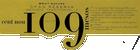 Loxarel 109 Gran Reserva