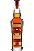 Distillerie des Menhirs Gold Whisky Image