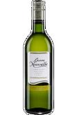 Bonne Nouvelle Chardonnay Image