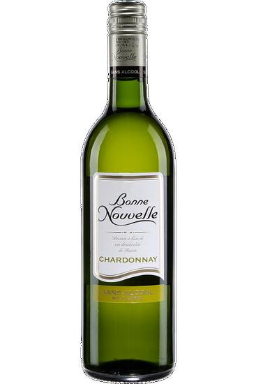 Bonne Nouvelle Chardonnay