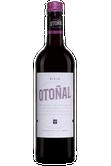 Bodegas Olarra Otonal Rioja Image