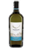 Chardonnay Trapiche Vineyards Image