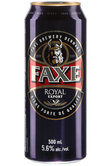 Faxe Royal Export Image