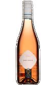 La Vis Pinot Grigio Trevenezie Image
