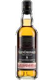 GlenDronach 8 ans The Hielan Scotch Single Malt Image