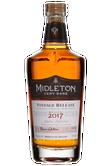 Midleton Very Rare Image