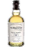 The Balvenie 12 ans Single Barrel Image