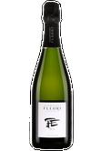 Champagne Fleury Fleur de l'Europe Image