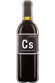 Wines Of Substance Cs Washington State Image