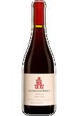 Alfredo Roca Pinot Noir Mendoza Image