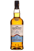 The Glenlivet Founder's Single malt Scotch whisky Image