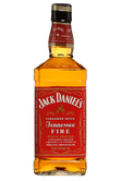Jack Daniel's Tennessee Fire Image