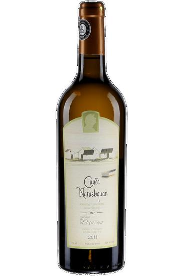 L'Orpailleur Cuvée Natashquan