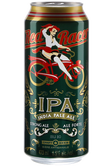 Red Racer I.P.A. Image