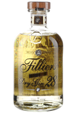 Filliers Dry Gin 28 Barrel Aged Image