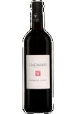 Domaine Gauby Côtes Catalanes Les Calcinaires Image
