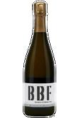 Domaine André et Mireille Tissot BBF Extra Brut Blanc de Blanc Image