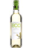 Pelee Island Winery ECO Image