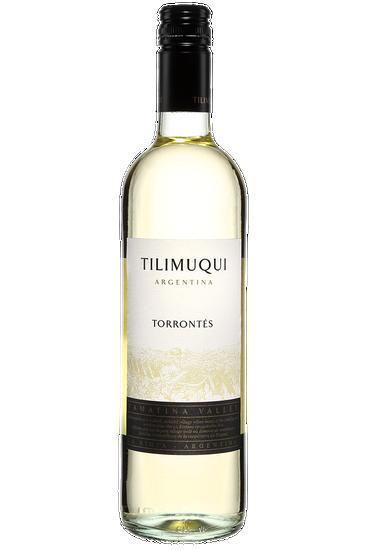 Torrontes Tilimuqui