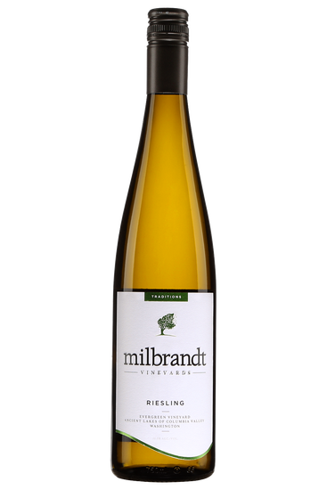 Milbrandt Tradition Riesling