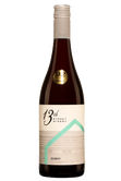 13th Street Winery Gamay Image