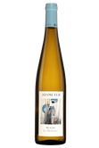 Josmeyer Riesling Le Kottabe Image
