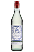 Dolin Vermouth Blanc de Chambéry Image