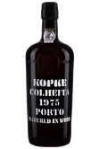 Kopke Colheita Image