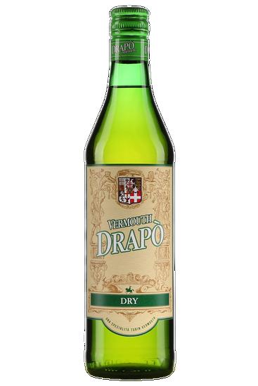 Drapò Dry