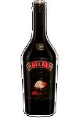 Baileys Caramel Salé Image