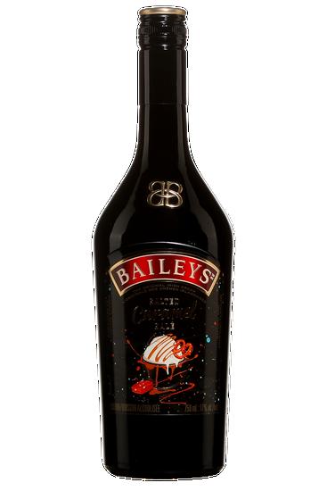 Baileys Caramel Salé